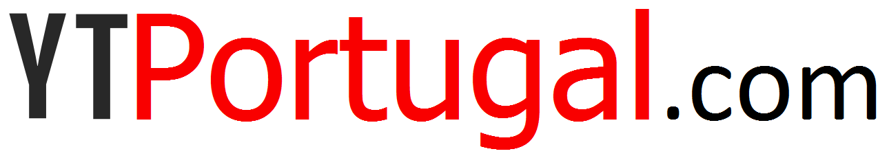 YTPortugal.com